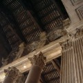 Pantheon_inside