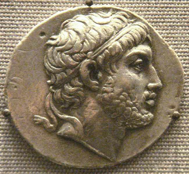 phillip ii of macedon essay The rise of macedon philip ii of macedon – a macedonian silver tetradrachm coin minted during his reign although diodorus says that philip defeated the new.