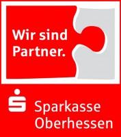 Sparkasse-Oberhesen-logo-klein