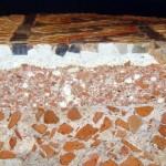 mosaikleger handwerk