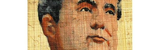 Plinius secundus