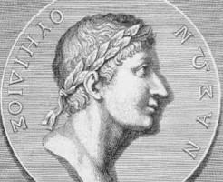 Ovidius-blog