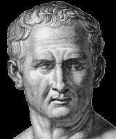 Cicero-head