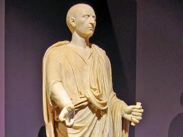Römischer Senat