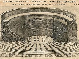 Amphitheatro