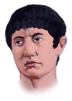 Römische Kaiser Otho