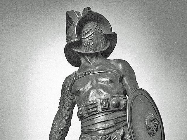 gladiators-rom