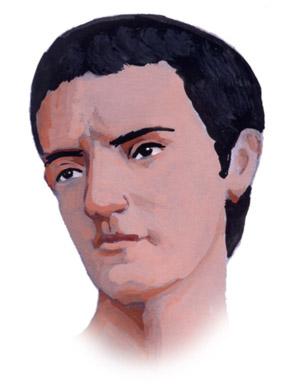 iii Caligula