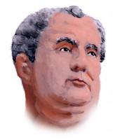 Kaiser Vitellius
