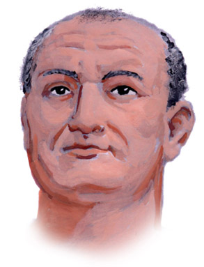 viiii Titus