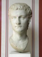 Carole-Raddato-Pompejianum-Caligula