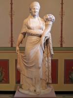 Carole-Raddato-Pompejianum-Fortuna