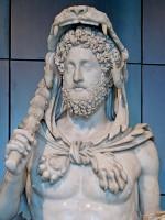 Commodus-Gladiator