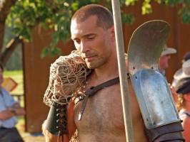 Gladiators-Bad-Gögging