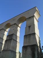 Metz-Aquädukt