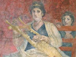 Musik-Fannius-Synistor-pompeii