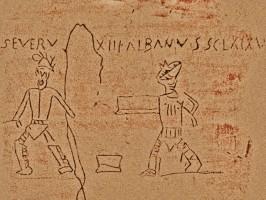 Pompei,_Gladiatoren,_AE_1914,_00157