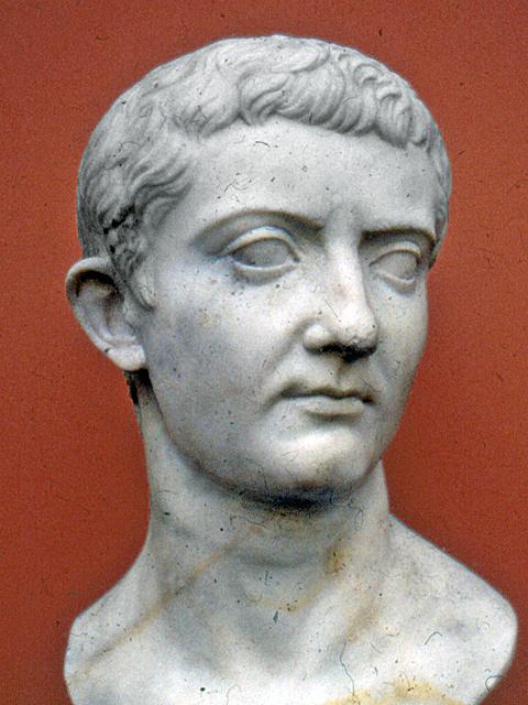 Tiberius-NyCarlsberg