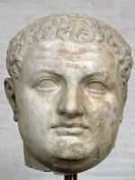 Titus-Roemischer-Kaiser