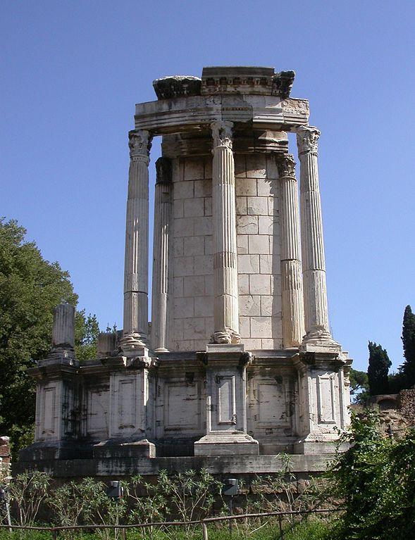 589px-Rom_vesta_tempel