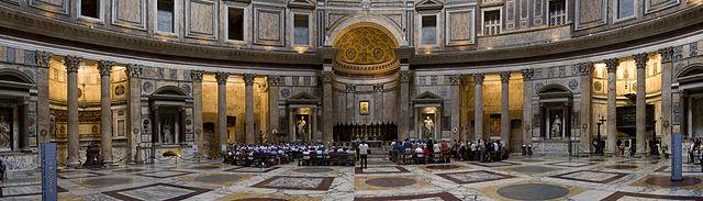 640px-Pantheon_panorama,_Rome
