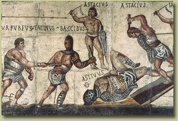 Borghese_gladiator_1_mosaic_dn_r2_c2