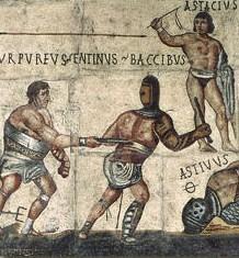 Borghese_gladiator_2_mosaic_dn_r2_c2
