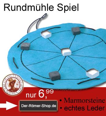 Römische Rundmühle kaufen