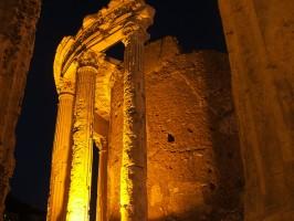 Vesta Tempel Tivoli_d