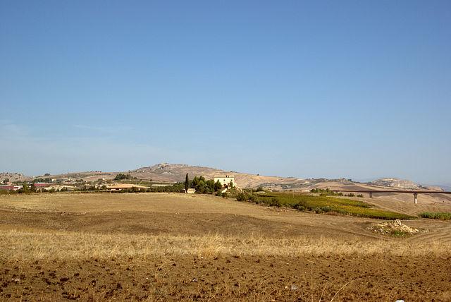 640px-Sizilien-Landschaft