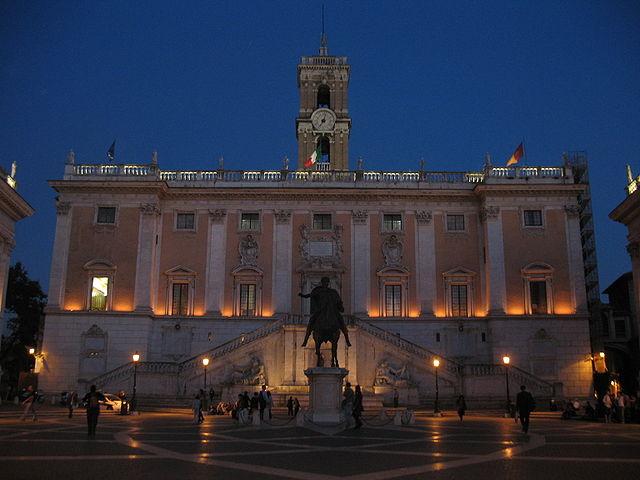 Capitol.at_night