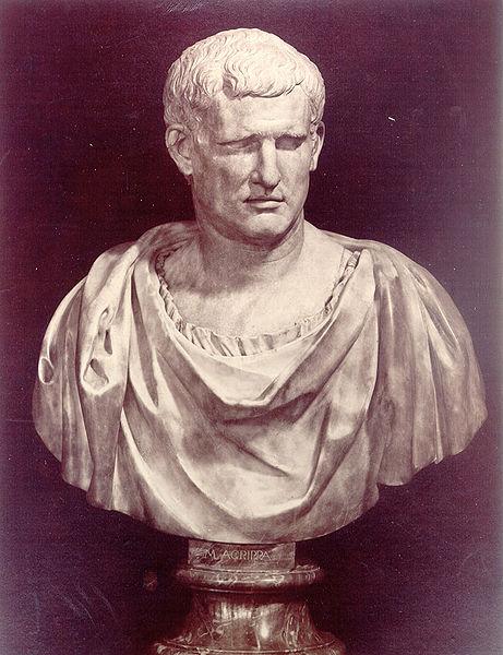 Agrip6
