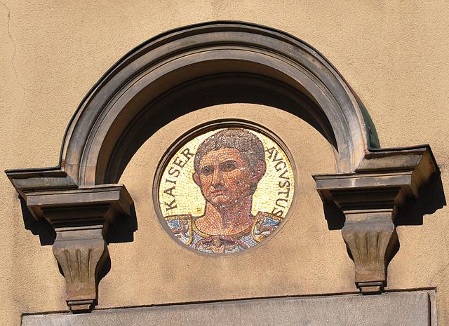 Augustus_Mosaik