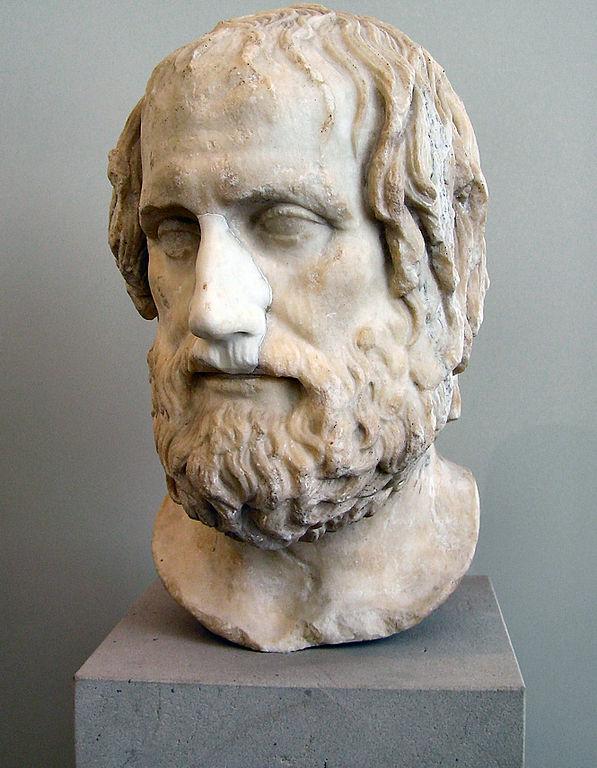 Euripides_altes_Museum