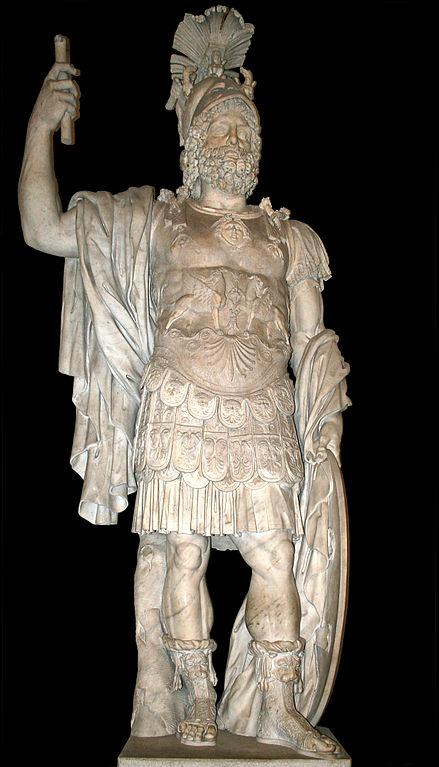Mars_(Pyrrhus)_-_Musei_Capitolini_-_MC0058_(2)