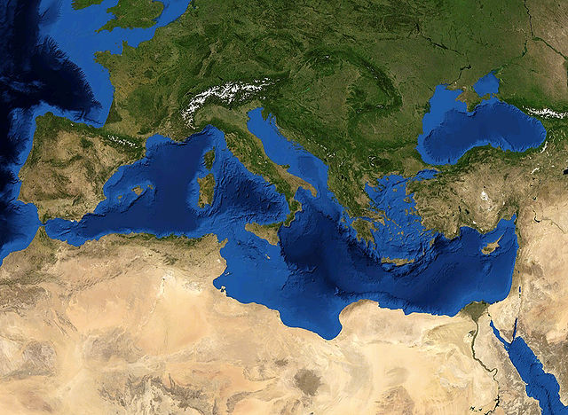 Mediterranian_Sea_16.61811E_38.99124N
