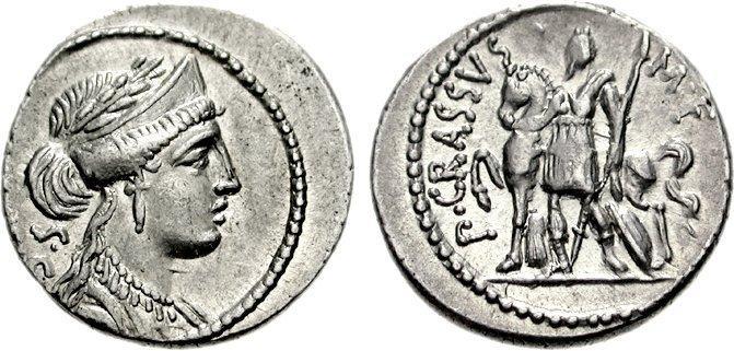 Crassus_denarius