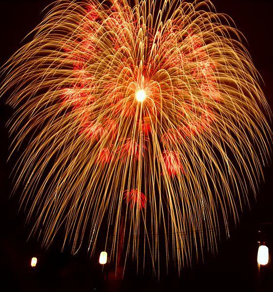 Feuer_Nagaoka_Festival_001