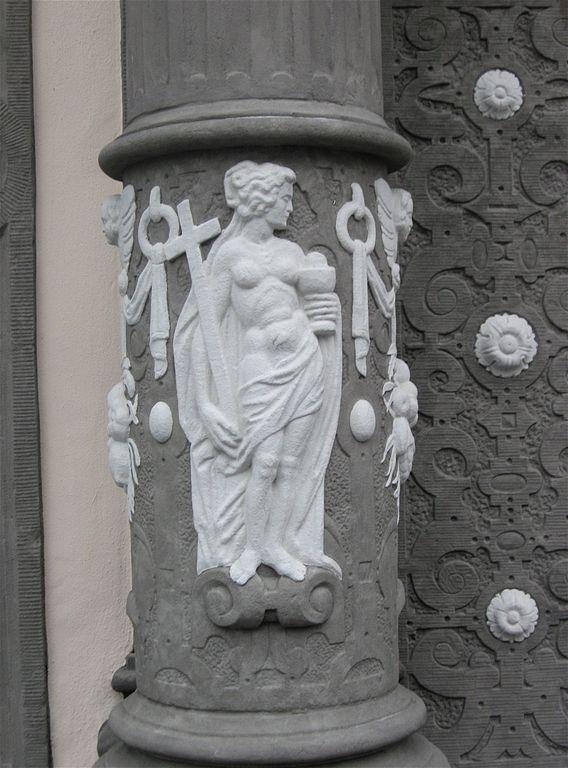 Fides-Heisingsches_Haus_Paderborn-4