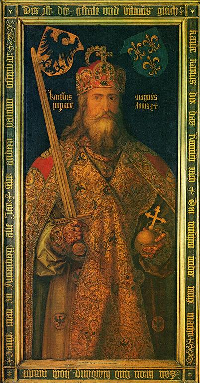 Krone_Albrecht_Dürer_-_Emperor_Charlemagne