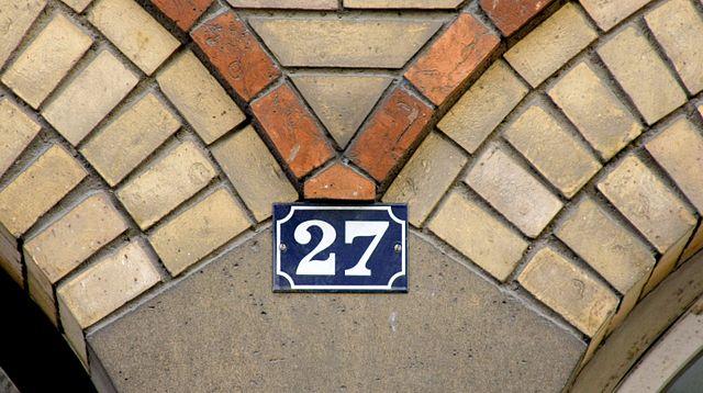 Numéro_027,_Rue_Falguière_(Paris)