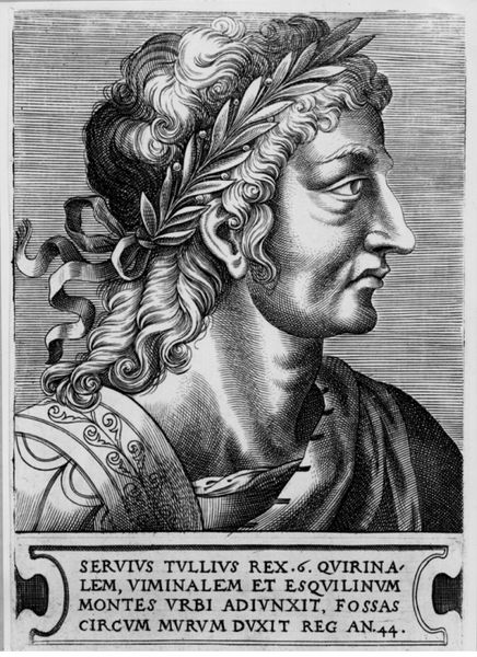 Servius_Tullius_by_Frans_Huys