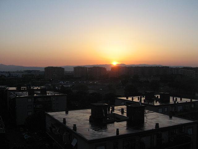 Sonnenaufgang_Rom_IMG_1738