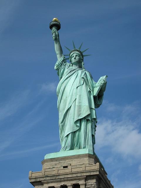 queen-of-liberty-202218_640