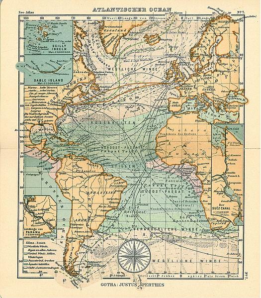 Atlantik_Suez_Panama
