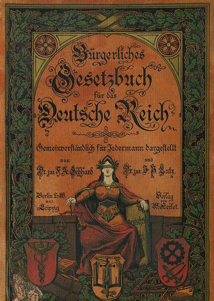 Bürgerliches_Gesetzbuch_für_das_Deutsche_Reich