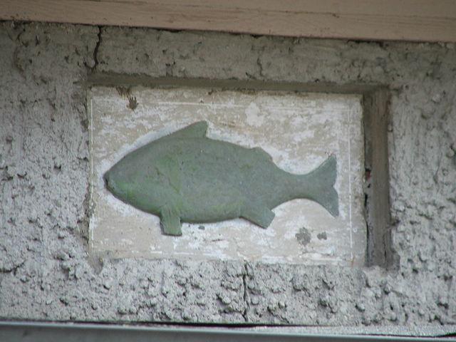 Fisch_Fischergasse