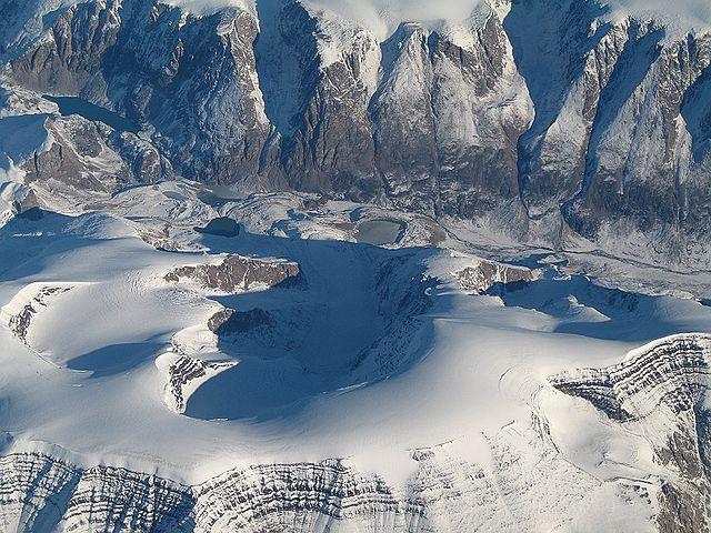 Greenland_1695a