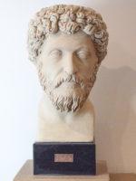 Markus Aurelius Römischer Kaiser