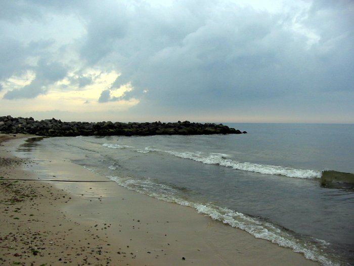 North_Sea_01_ubt